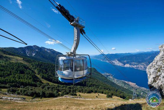 Lake Garda must-see