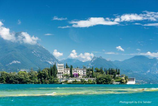 Lake-Garda-must-see