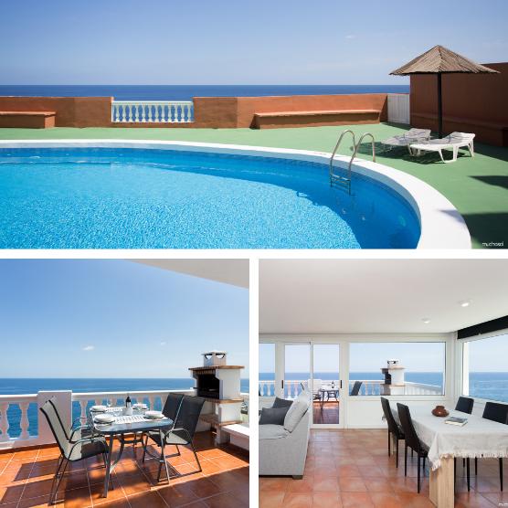 Villas-in-Tenerife-with-pool
