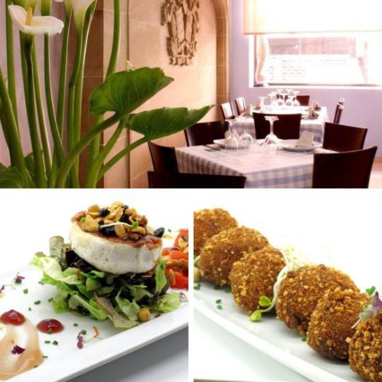 restaurants in Pensicola
