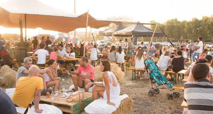 summer-plans-Food festival