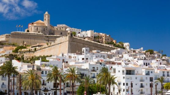 World-heritage-sites-in-Spain-Ibiza