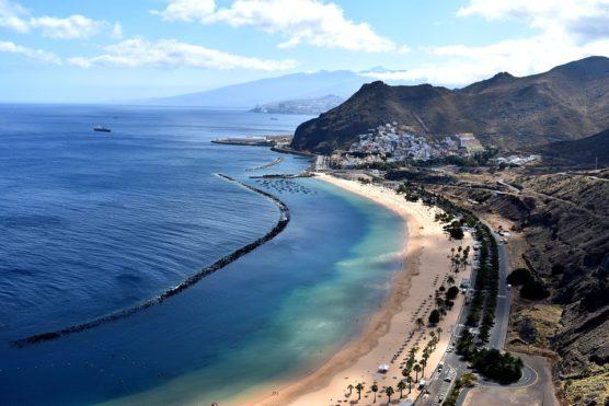 Best-restaurants-in-Tenerife