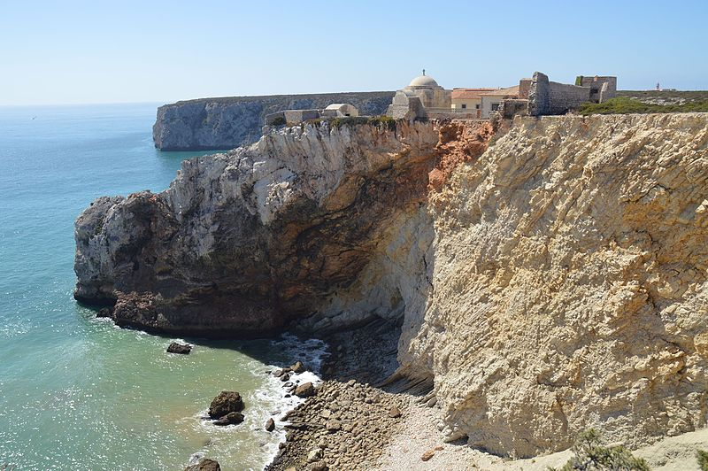 Things-to-do-in-Sagres-fortress
