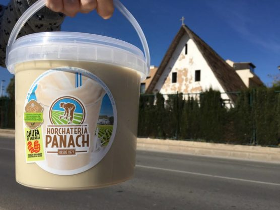 The- best-places- to-try-horchata-in-Valencia-e1564732811832