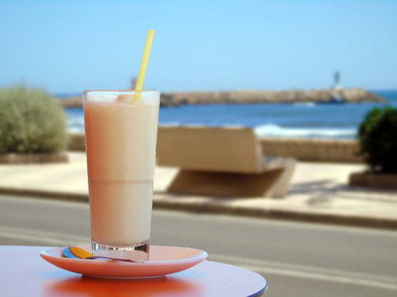 The-best-places-to-try-horchata-in-Valencia-valencia-toni-e1564732792672
