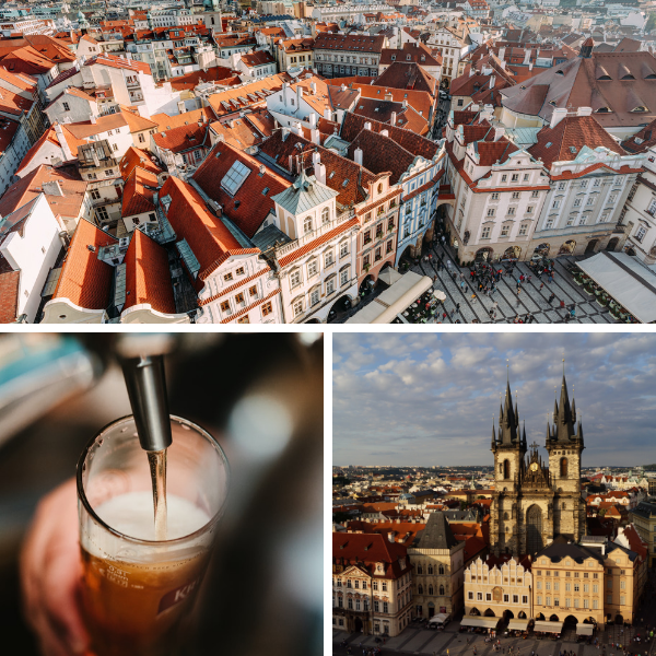 Travel-with-friends-Prague
