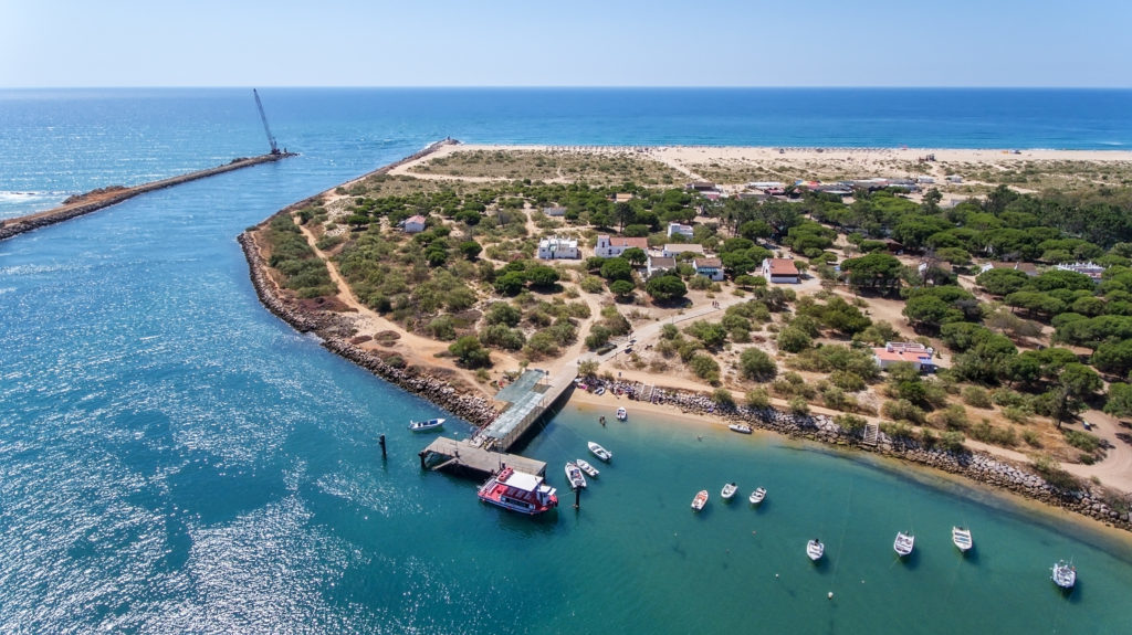 the-best-places-in-Algarve